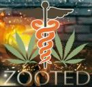 Zooted (Dirty)