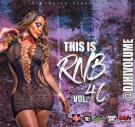 This Is RnB Vol.40