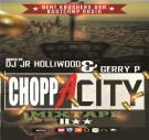 Choppa City Mixtape