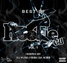 Best Of Hoolie Gu Vol 1