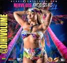 Nerve Djs Exclusives 4