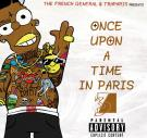 Once upon a trap in Paris 3