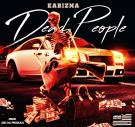 Karizma - Dead People