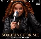 Someone 4 Me [Produced By Legendary DJ Ron G] (Radio).mp3