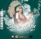 Smoke N Mix Vol.1