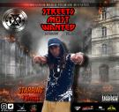 Streets Most Wanted Vol. 4