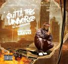 OUTTA THIS UNIVERSE 4 (THE REAWAKENING)