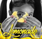 Lemonade (Radio)