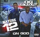 Nature 12 (On God)