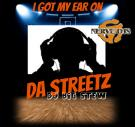 i Got My Ear On Da Streetz