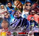 STREET CRED VOL 11