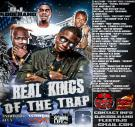 REAL KINGS OF THE TRAP VOL 6