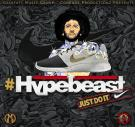 #Hypebeast Just Do It