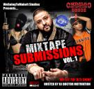 Mixtape Submissions Vol. 1