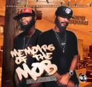 MEMOIRS OF THE MOB vol. 1