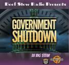 Goverment Shutdown
