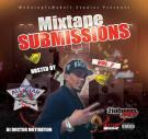 Mixtape Submissions Vol. 2