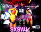 PYREXAPPROVED SXSW EDITION