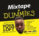 Mixtape 4 Dummies