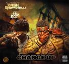 Change Up (feat. Lil Baby)