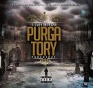 AR216-Purgatory HOSTED BY DJGWEB