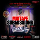 Various Artists-Mixtape Submissions Vol. 4