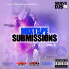 Various Artists-Mixtape Submissions Vol. 5