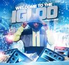 Welcome To The Igloo