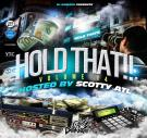 Hold That vol.14
