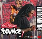 New Orleans Bounce Vol.7