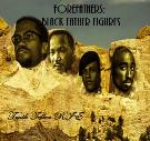 Forefathers: Black Father Figures