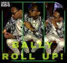Roll Up (75) (Dirty)