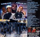 REAL KINGS OF THE TRAP VOL 10
