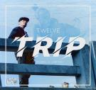 Trip featuring G.Labeaud (Radio)