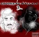 CROOKS VS WALLACE 2
