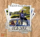 Old Soul (Radio) Produced By Big Conz