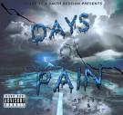 Days of Pain