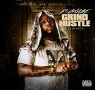 Grind Hustle (feat. Dj Jayhood) Dirty