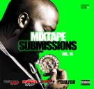 Mixtape Submissions Vol 14