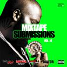 Various Artists-Mixtape Submissions Vol 14