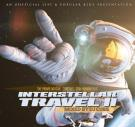 Interstellar Travel 11