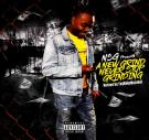 NSG PRESENTS A NEW GRIND NEVER STOP GRINDING HOSTED TAY BABY