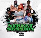 dj gweb big heff presents street session 2 hosted by megan thee stallion and tee