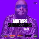 Various Artists-Mixtape Submissions Vol 18