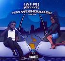 Pat Goon - What We Should Do