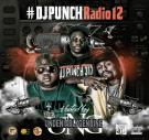 Dj Punch Radio 12