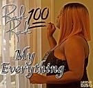 My Everything (Radio)