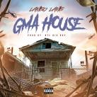 Lambo Lamb-GMA House