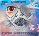 MIND CONTROL (One Way To Be A Slave)