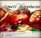 Love& Happiness The Movie